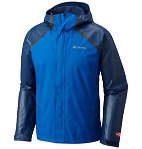 Men's OutDry™Hybrid Jacket