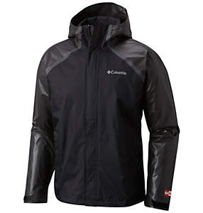Men's OutDry™ Hybrid Jacket - Tall