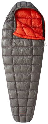 Ghost Whisperer™ 40 / 4C Sleeping Bag (Long)