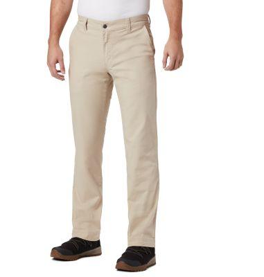 Men's Flex ROC™ Pant | Tuggl