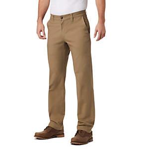 Pantalon Flex ROC™ pour homme