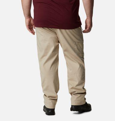 Men's Flex ROC™ Pant - Big
