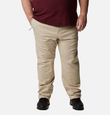 Men's Flex ROC™ Pant - Big | Tuggl