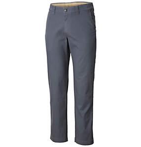 Men's Flex ROC™ Pant - SLIM FIT