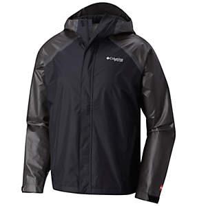 Men's PFG ODX™ Hybrid Jacket