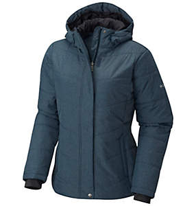 Women's McCleary Pass™ Jacket