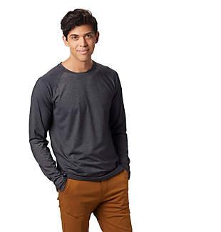 Men's Arch™ Long Sleeve T