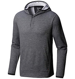 Men's Mainframe™ Hoody