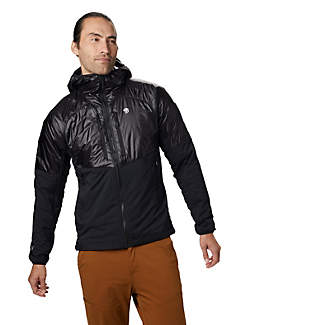 5e87febe9 Cold Weather Jackets - Puffy Jackets | Mountain Hardwear