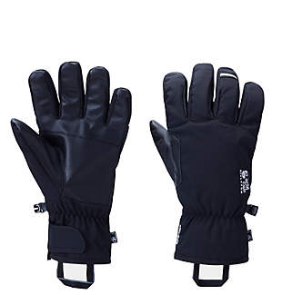Men's Plasmic™ GORE-TEX® Glove