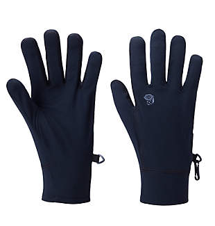 Power Stretch® Glove