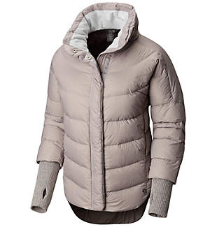 Women's Packdown™ Parka