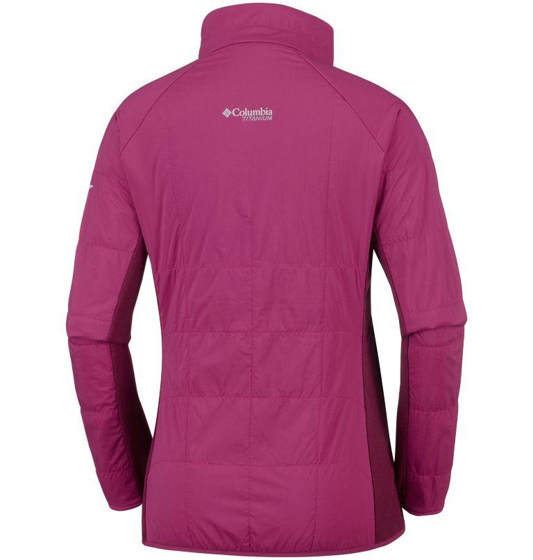 Alpine Traverse™ Jacke für Damen Alpine Traverse™ Jacke für Damen, back