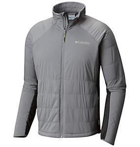 Manteau Alpine Traverse™ pour homme