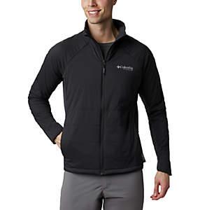 Alpine Traverse™ Jacke für Herren