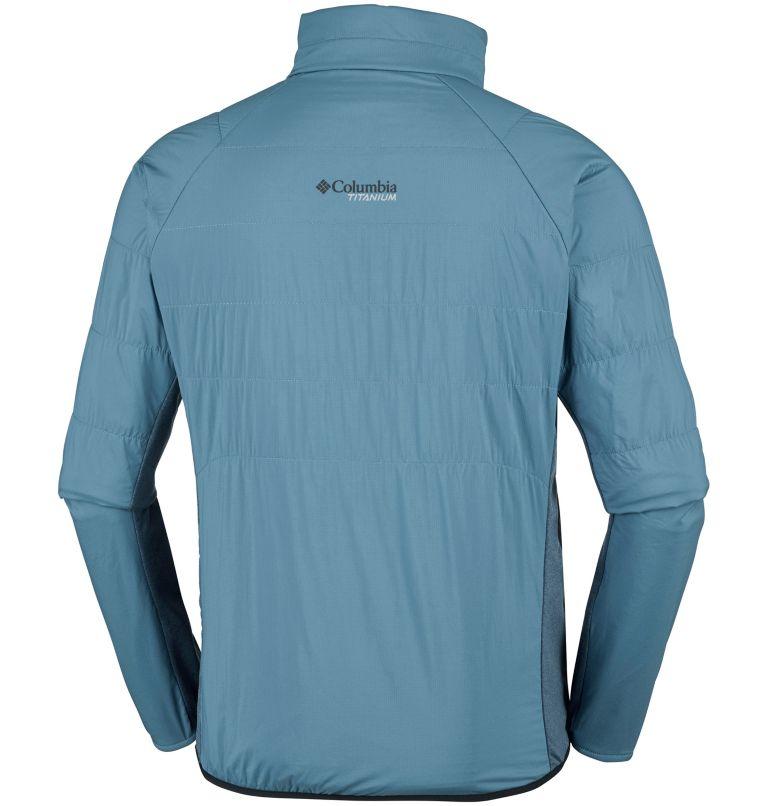 Men's Alpine Traverse™ Jacket Men's Alpine Traverse™ Jacket, back