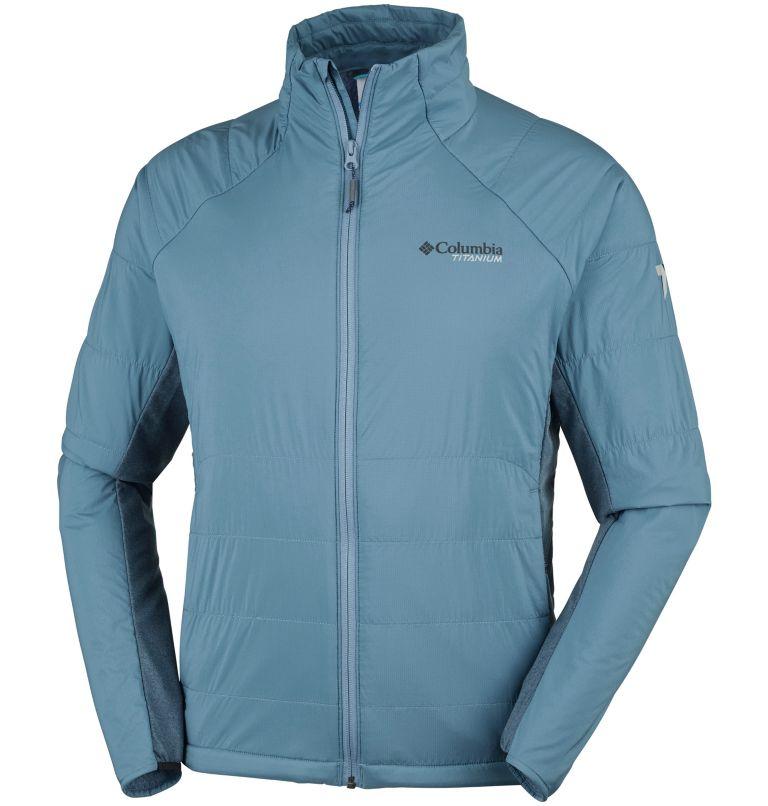 Men's Alpine Traverse™ Jacket Men's Alpine Traverse™ Jacket, front