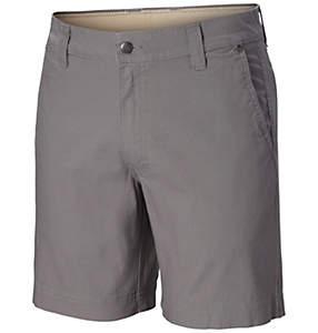 Men's Flex ROC™ Short