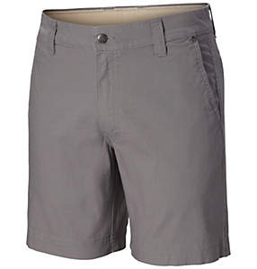 Flex ROC™ Short