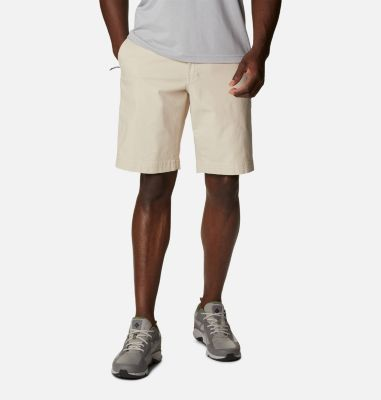 Flex Roc™ Short by Columbia Sportswear