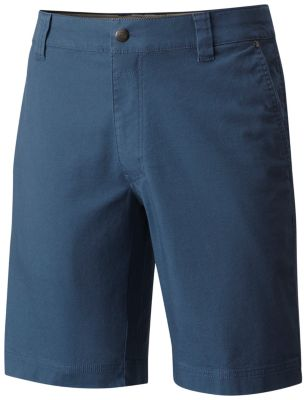 Men's Flex ROC™ Short - Big | Tuggl