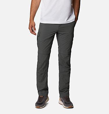 Pantaloni convertibili Silver Ridge™ II da uomo , front