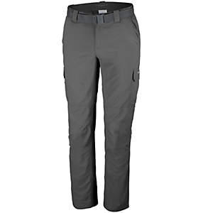 Men's Silver Ridge™ II Cargo Trousers