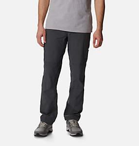 Men's Silver Ridge™ II Cargo Trousers
