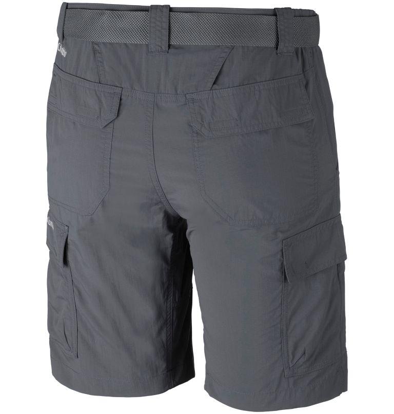 Men's Silver Ridge™ II Cargo Short Men's Silver Ridge™ II Cargo Short, back