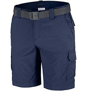 Silver Ridge™ II Cargo Short