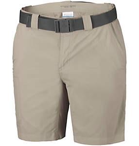 Silver Ridge™ II Shorts für Herren