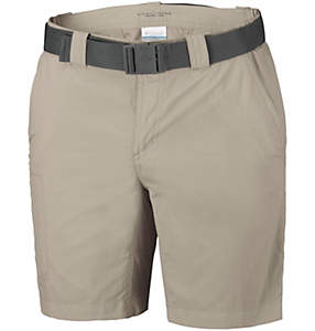 Short Silver Ridge™ II Homme