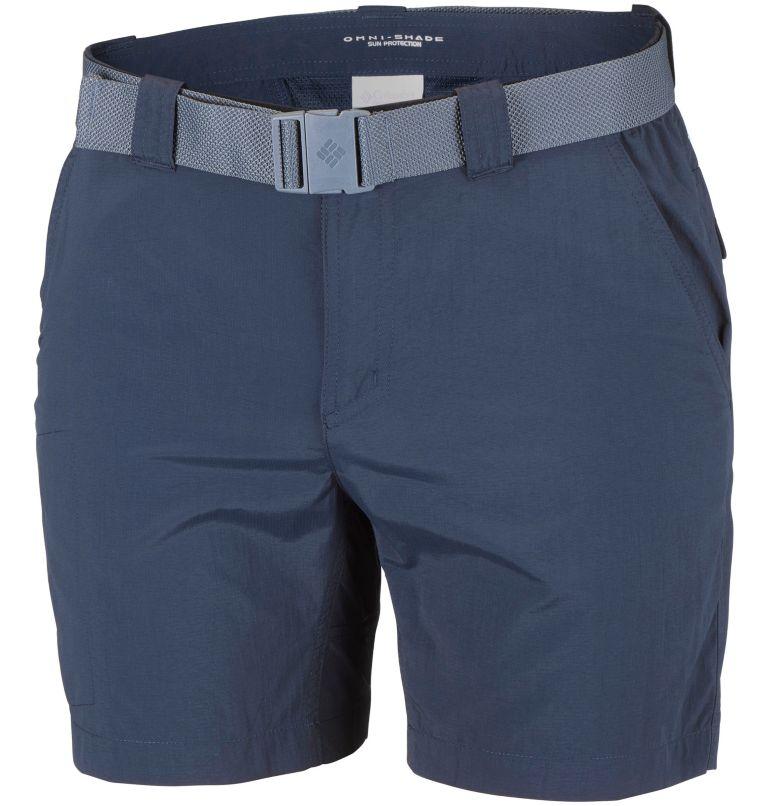 Silver Ridge™ II Shorts für Herren Silver Ridge™ II Shorts für Herren, front