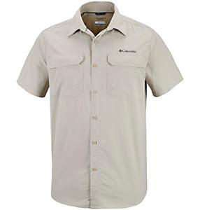 Men's Silver Ridge™ II Short Sleeve Shirt