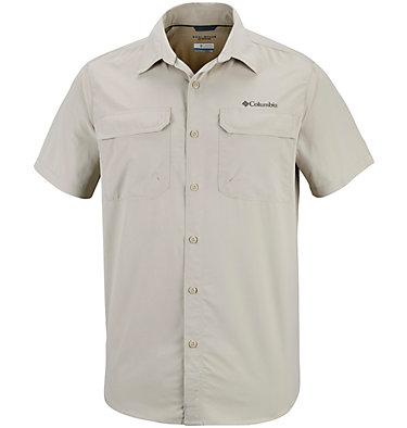 Silver Ridge™ II Kurzarmhemd für Herren , front