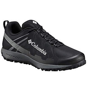Chaussure Conspiracy™ V Homme