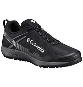 Conspiracy™ V Schuh für Herren