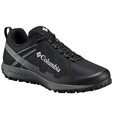 Men's Conspiracy™ V Shoe , front