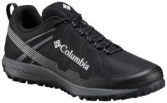 Men's Conspiracy™ V Shoe