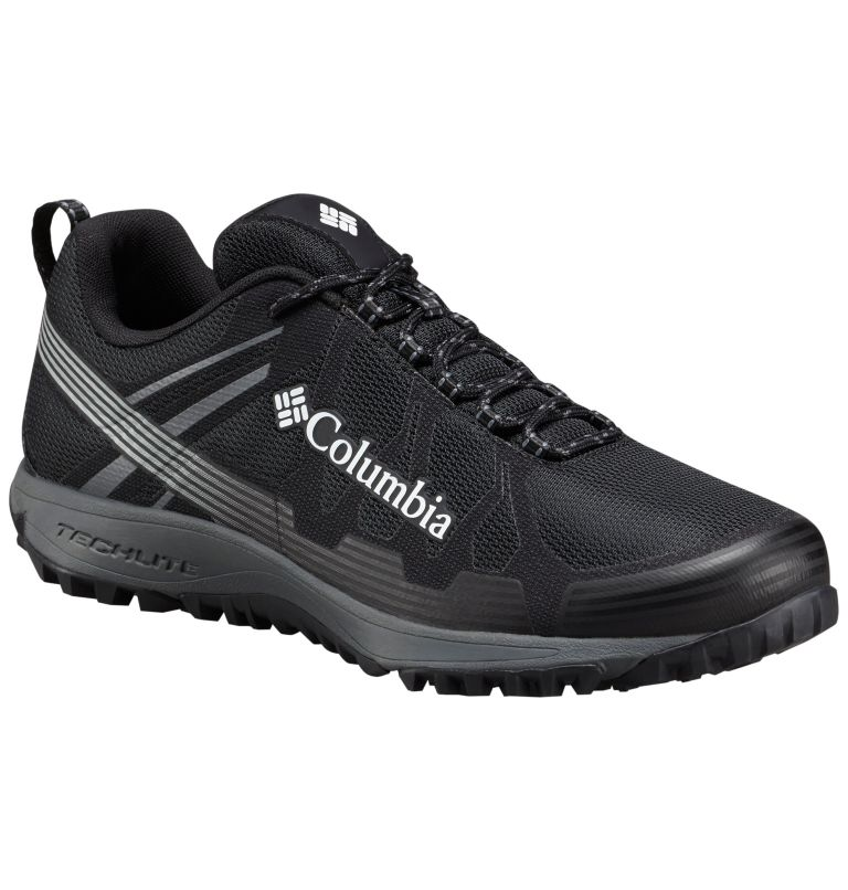 Chaussure Conspiracy™ V Homme Chaussure Conspiracy™ V Homme, front