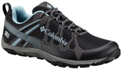 Women's Conspiracy Razor™ 3 OutDry™ Shoe