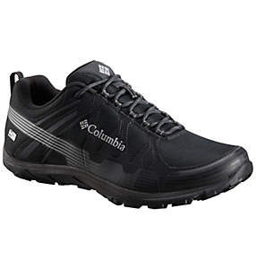 Men's Conspiracy™ Razor 3 OutDry™Shoe
