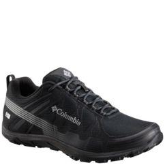 Hiking Shoes Waterproof Running Shoes Columbia Canada