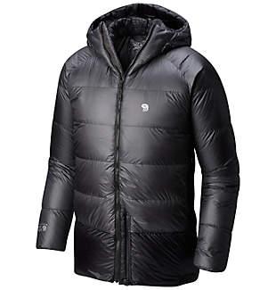 Men s Phantom™ Hooded Down Jacket a0effd18760