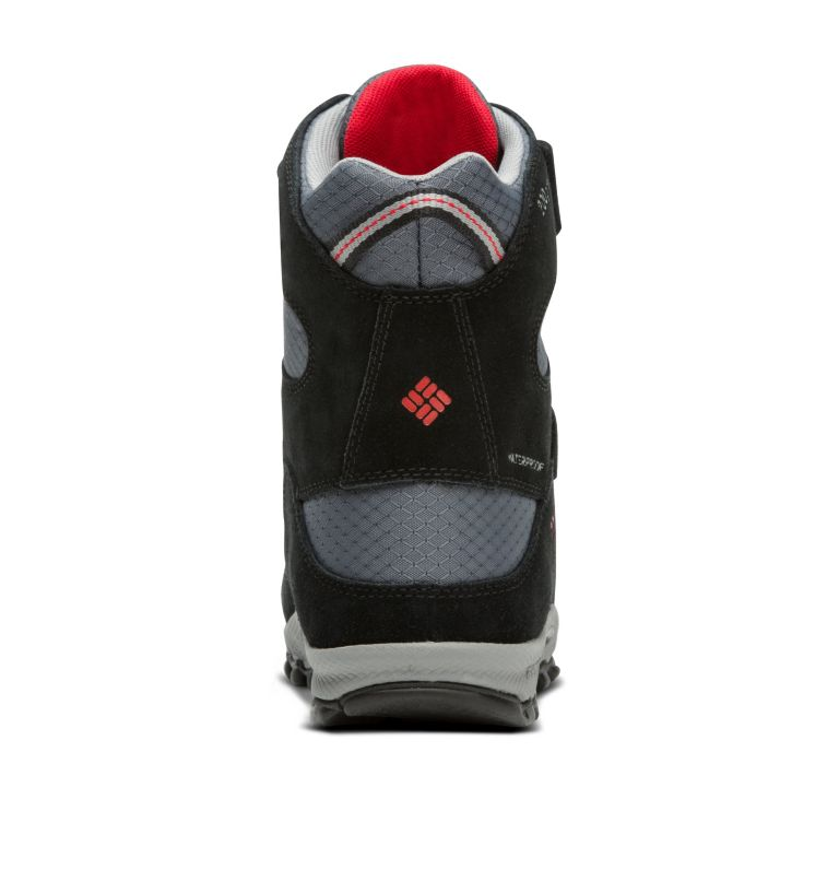 Botte Velcro Parkers Peak™ Junior Botte Velcro Parkers Peak™ Junior, back