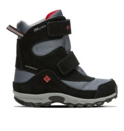Botte Parkers Peak™ pour grand enfant