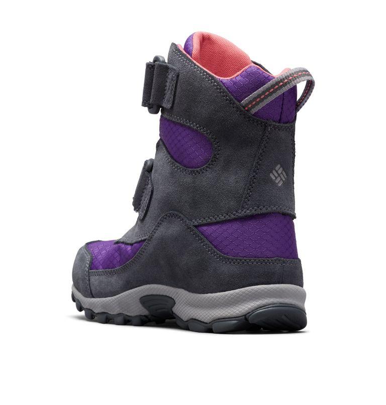 Parkers Peak™ Velcro Schuh Mit Klettverschluss Junior Parkers Peak™ Velcro Schuh Mit Klettverschluss Junior, 3/4 back
