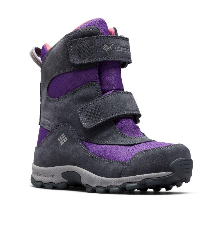 Parkers Peak™ Velcro Schuh Mit Klettverschluss Junior Parkers Peak™ Velcro Schuh Mit Klettverschluss Junior, 3/4 front