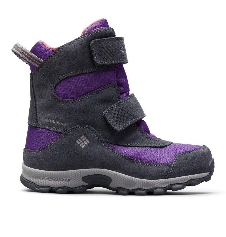 Parkers Peak™ Velcro Schuh Mit Klettverschluss Junior Parkers Peak™ Velcro Schuh Mit Klettverschluss Junior, front