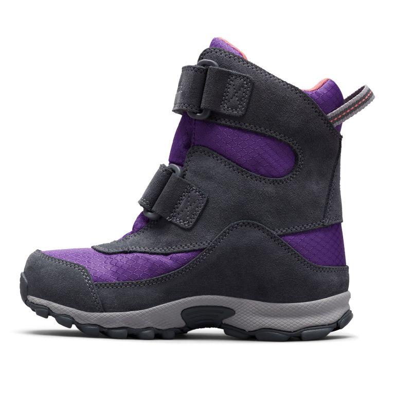 Parkers Peak™ Velcro Schuh Mit Klettverschluss Junior Parkers Peak™ Velcro Schuh Mit Klettverschluss Junior, medial